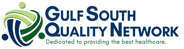 Gulf South Quality Network Logo